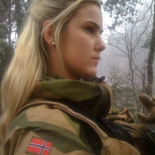 møtteplassen norwegian hot girls