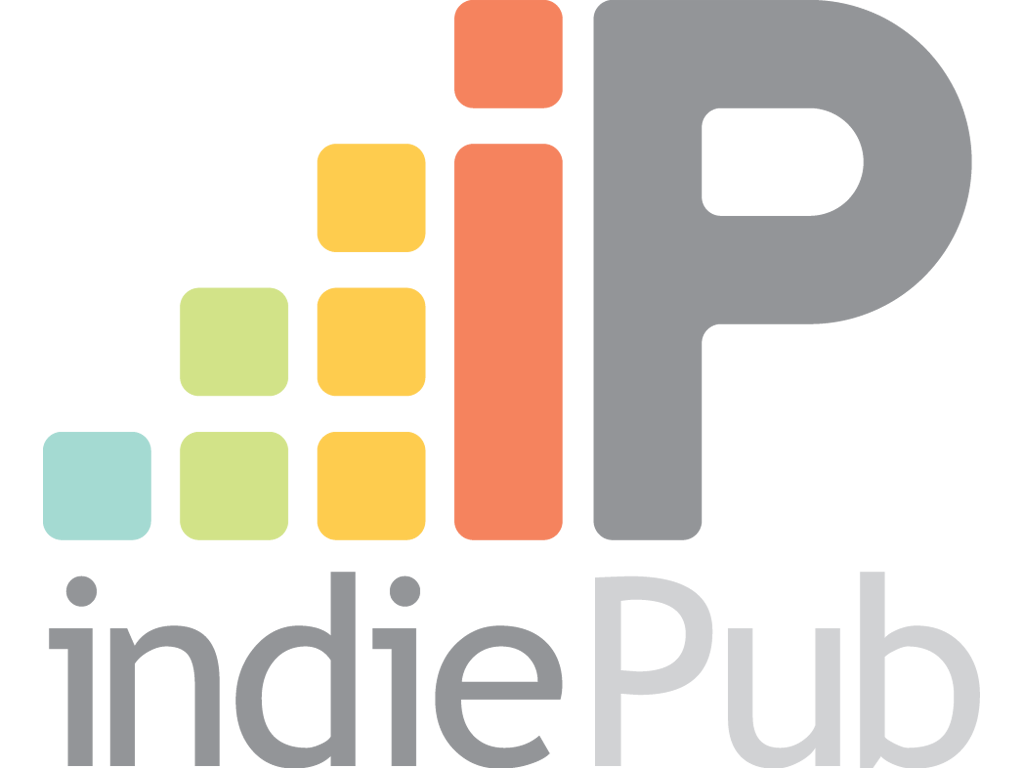 indiePub