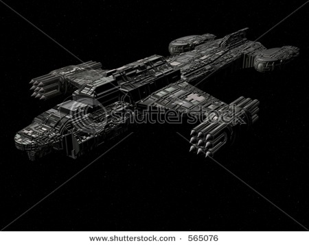 Warship Battle 3D hack