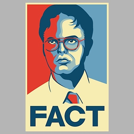 http://media.moddb.com/images/groups/1/7/6012/dwight-schrute-fact.jpg