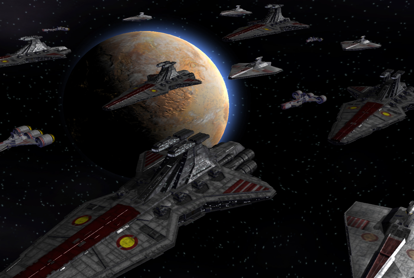 essays on fleet organization image star wars roleplay group  add media report rss essays on fleet organization view original