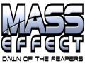 Mass Effect: Dawn of the Reapers