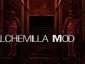 Alchemilla Mod