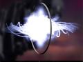 Halo: Homefront