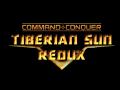 Command & Conquer Tiberian Sun Redux