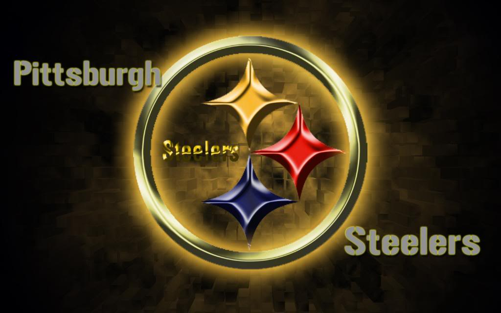 Pittsburgh Steelers Fan Group Mod Db