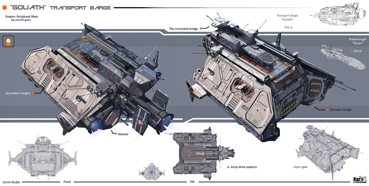 Exterior Union Military Forces News The Syndicate Mod Db