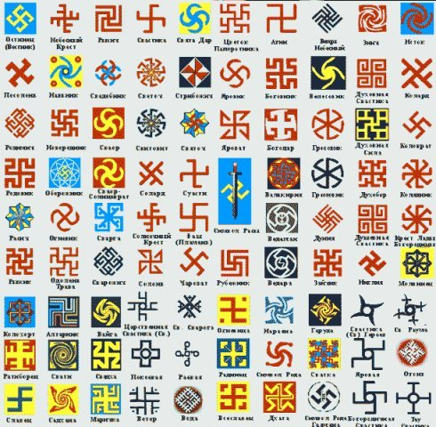 the swastikas many meanings Many people have the impression that the swastika was just an invention used by the nazi party if you were to ask an by flatearthvegan.