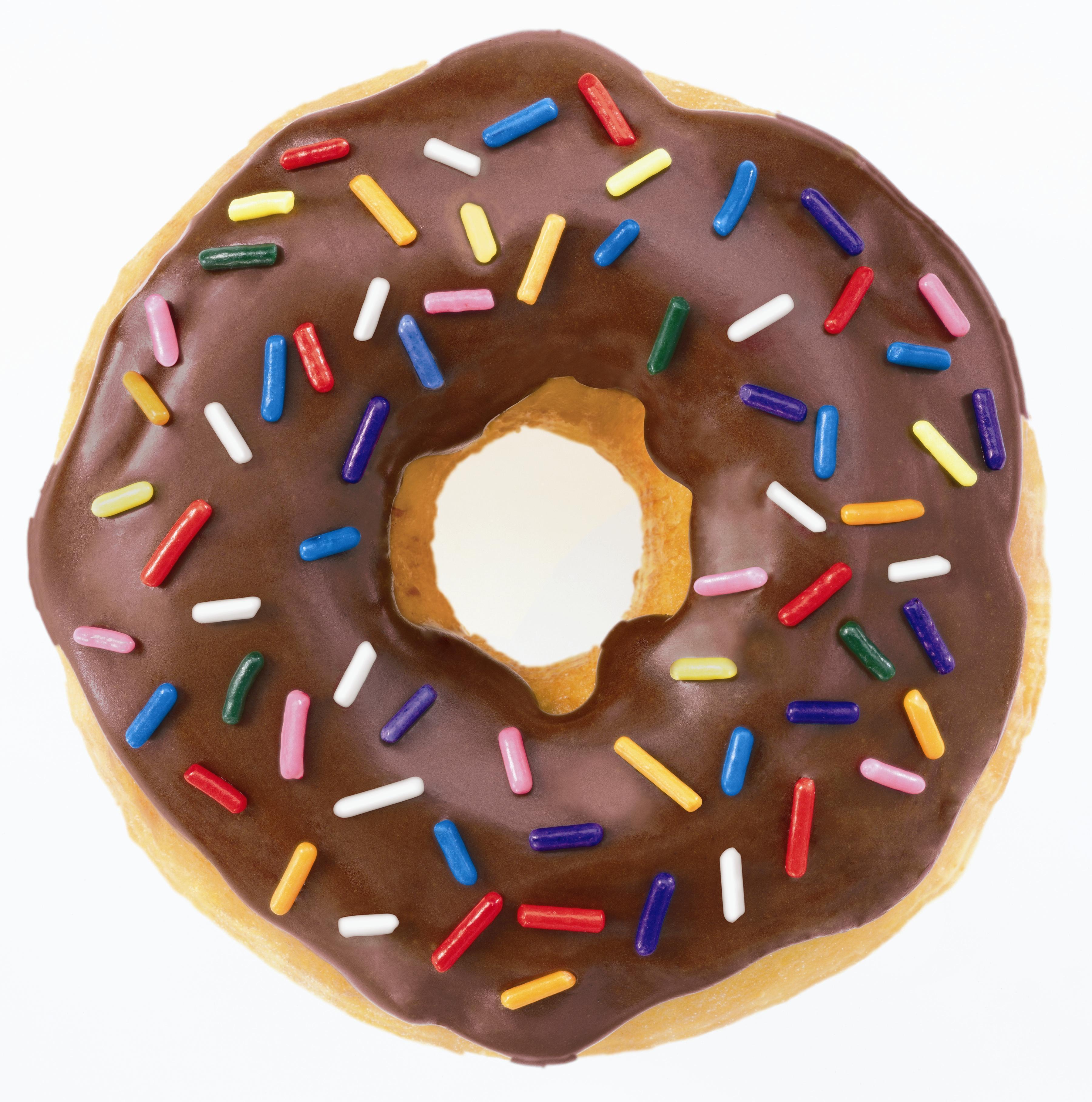 Doughnut Fan Group - Mod DB