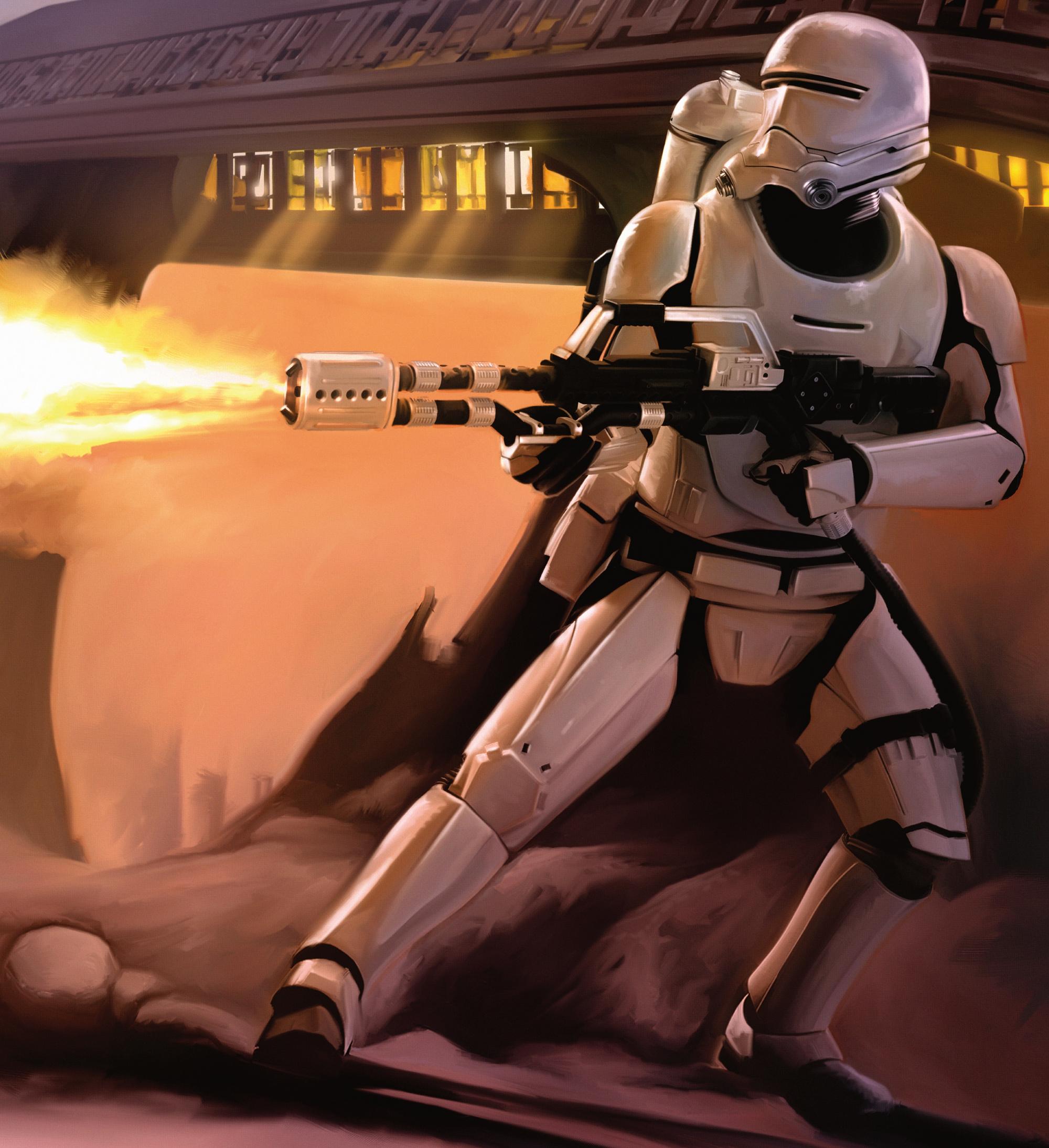 Storm Trooper Helmet Png