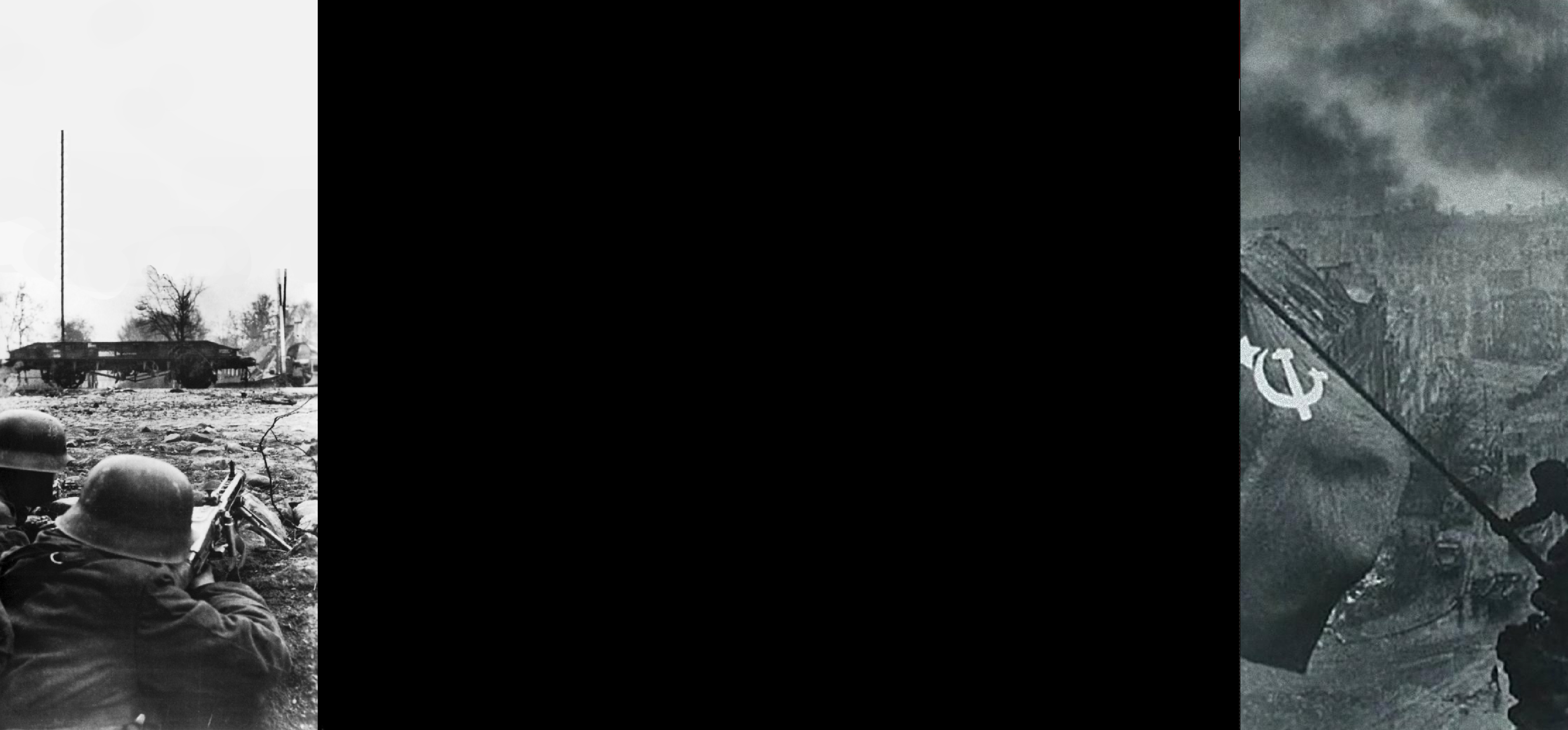 EPICBROFIST