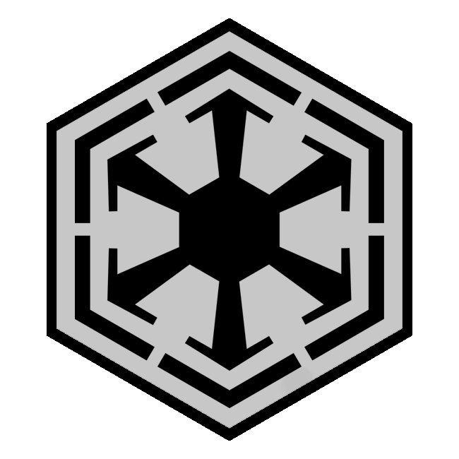New Galactic Empire