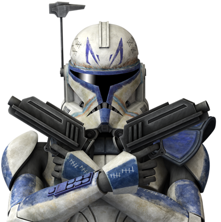 Toy Fair 2012 Update Hasbro Unveils Line Of Star Wars Toys And Collectibles moreover Captain Rex also Star Wars The Force Unleashed Ii E3 Preview furthermore Avoid The Crowds Shop Small With Learning Express besides Watch. on rancor coloring pages