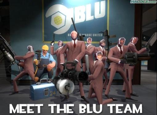 tf2 meet the team bloodshot