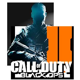 Call of Duty: Black Ops 2 - новый мультиплеерный трейлер