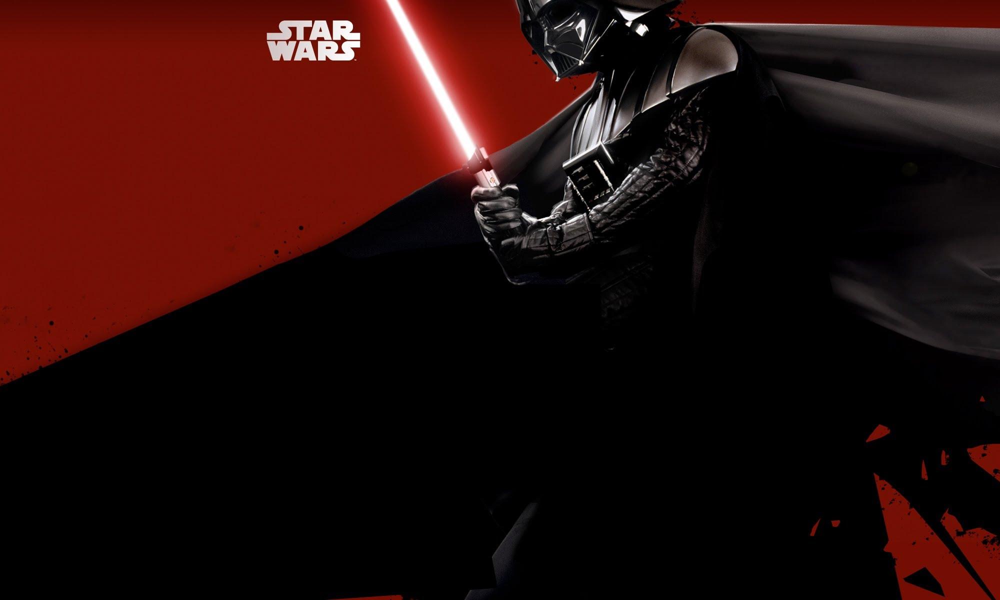 Add Media Report RSS Darth Vader View Original