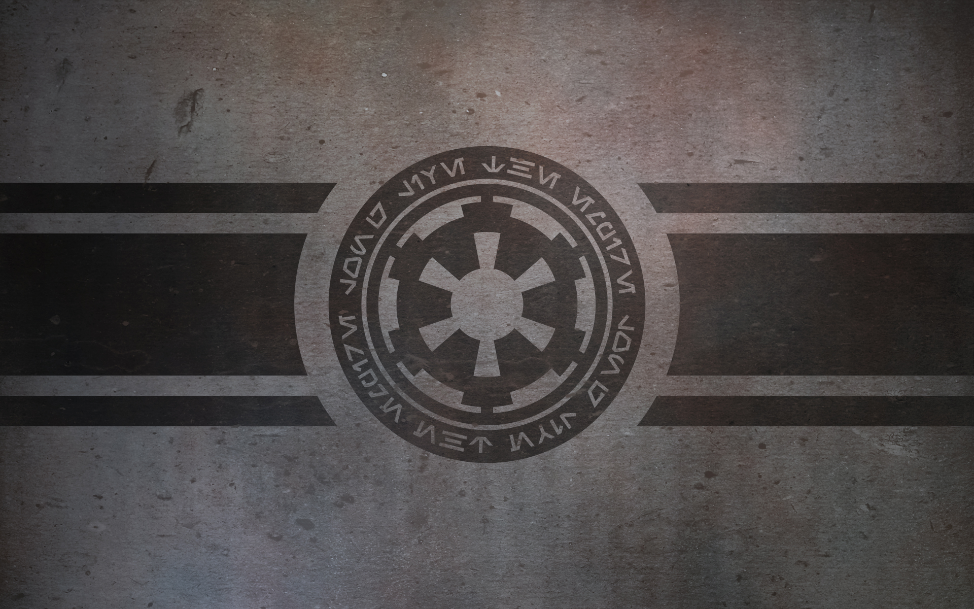 Star Wars Galactic Empire Wallpaper  WallpaperSafari