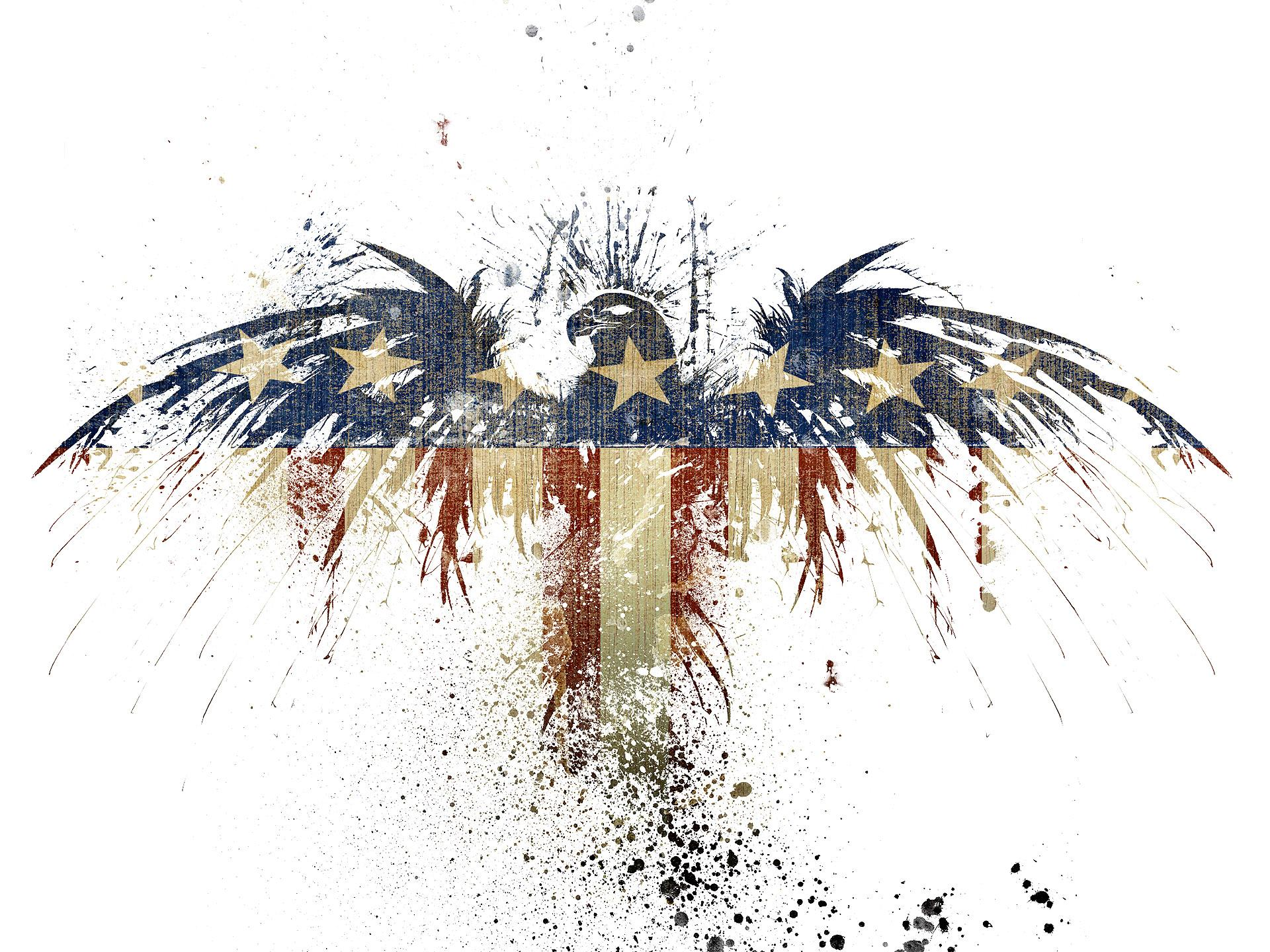 Epic American Eagle Image Le Fancy Wallpapers Mod DB