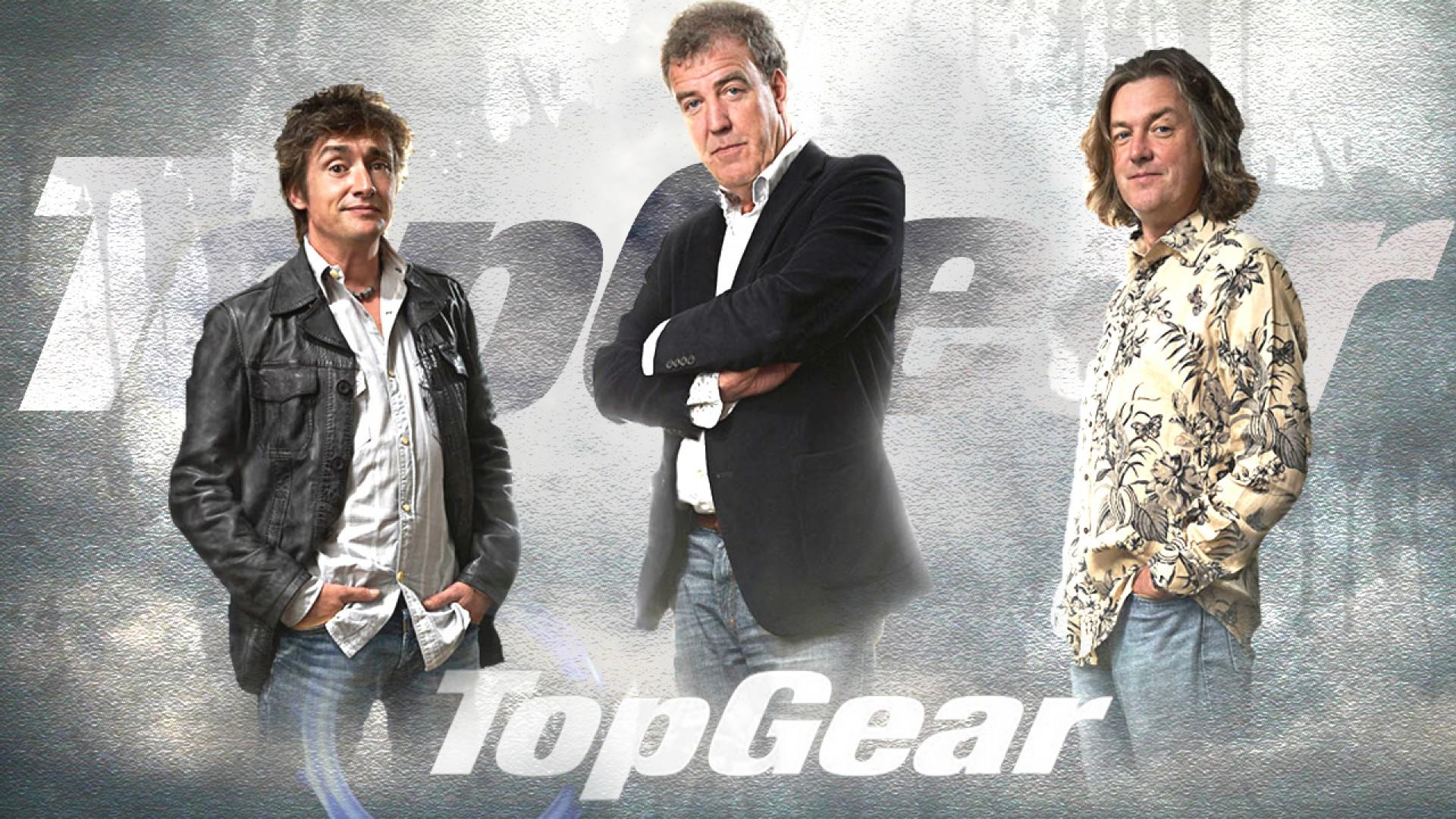 top gear image le fancy wallpapers mod db