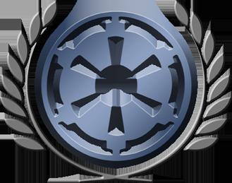 [Image: Galactic-Empire-logo.png]