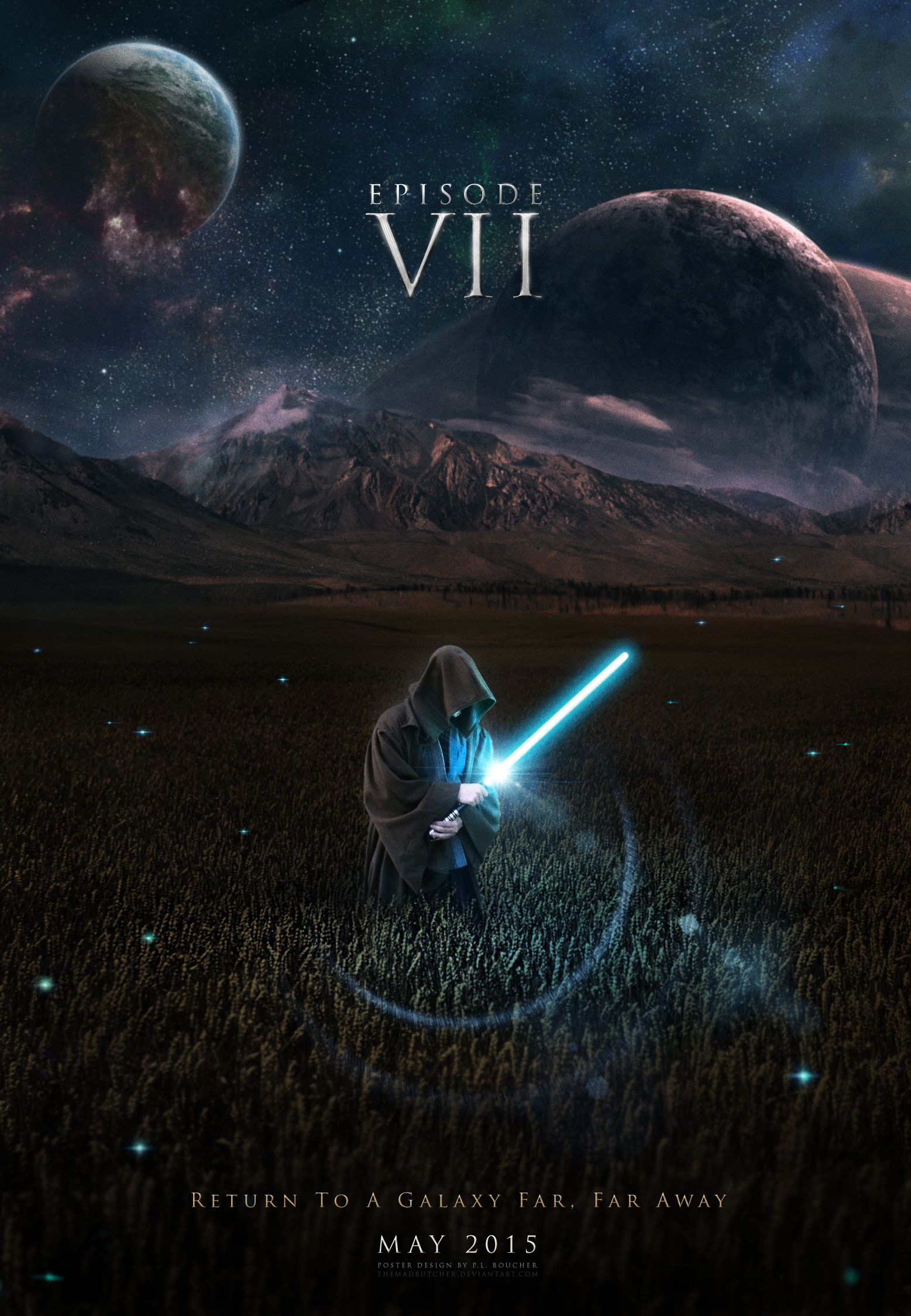 star_wars_episode_vii_teaser_by_themadbutcher-d5sdpq9.jpg