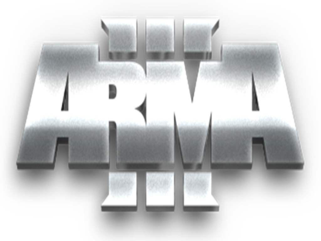http://media.moddb.com/images/groups/1/9/8143/arma3logo.png