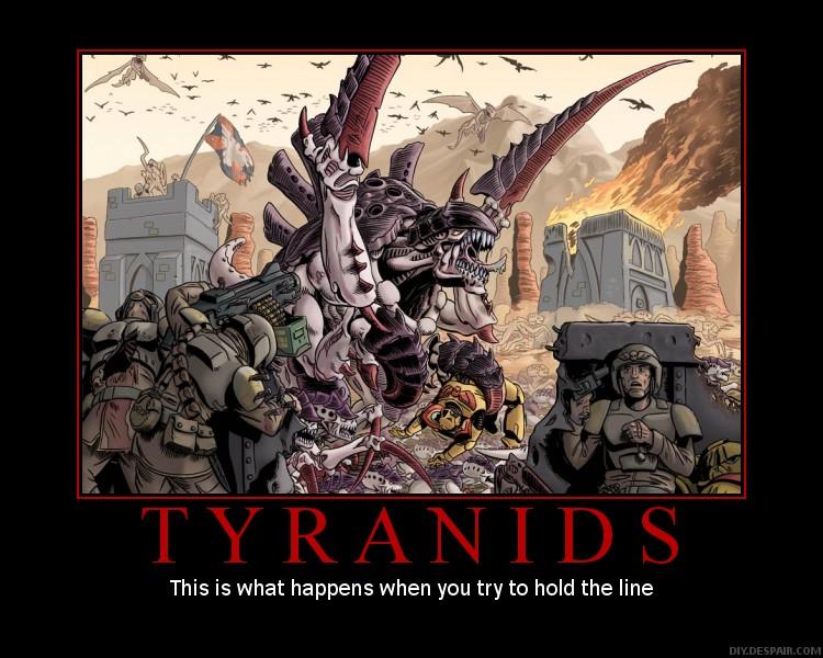 tyranids_hold_the_line.jpg