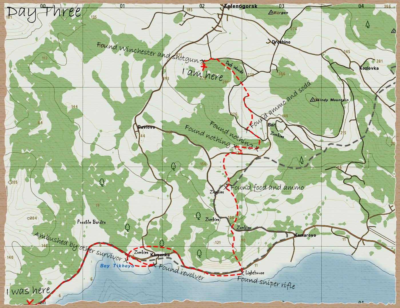 dayz map android apps on google play play google com dayz database ...