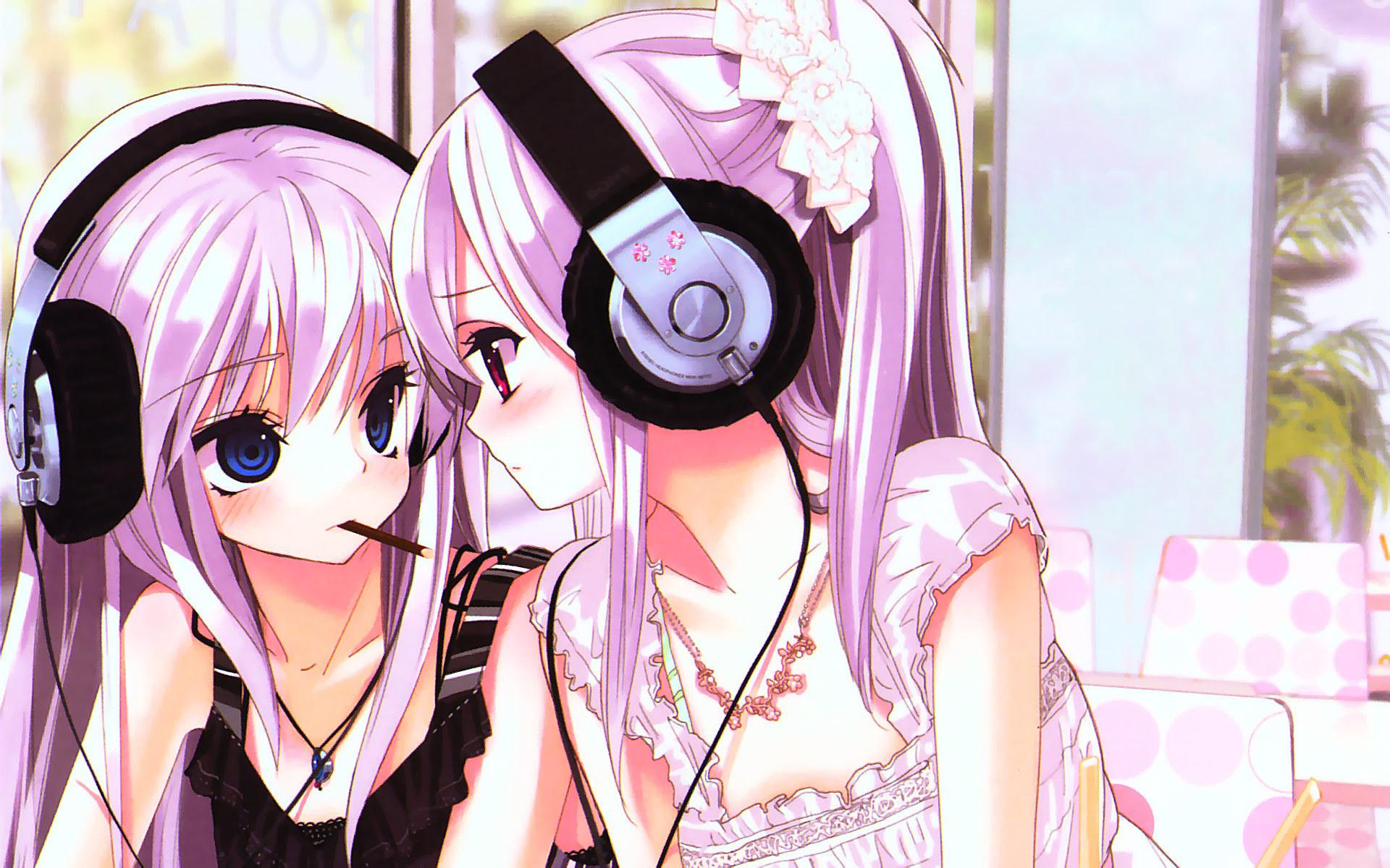 anime music images k - photo #37