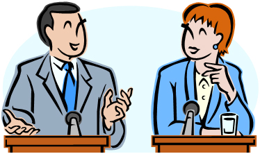 http://media.moddb.com/images/groups/1/9/8589/debate.jpg