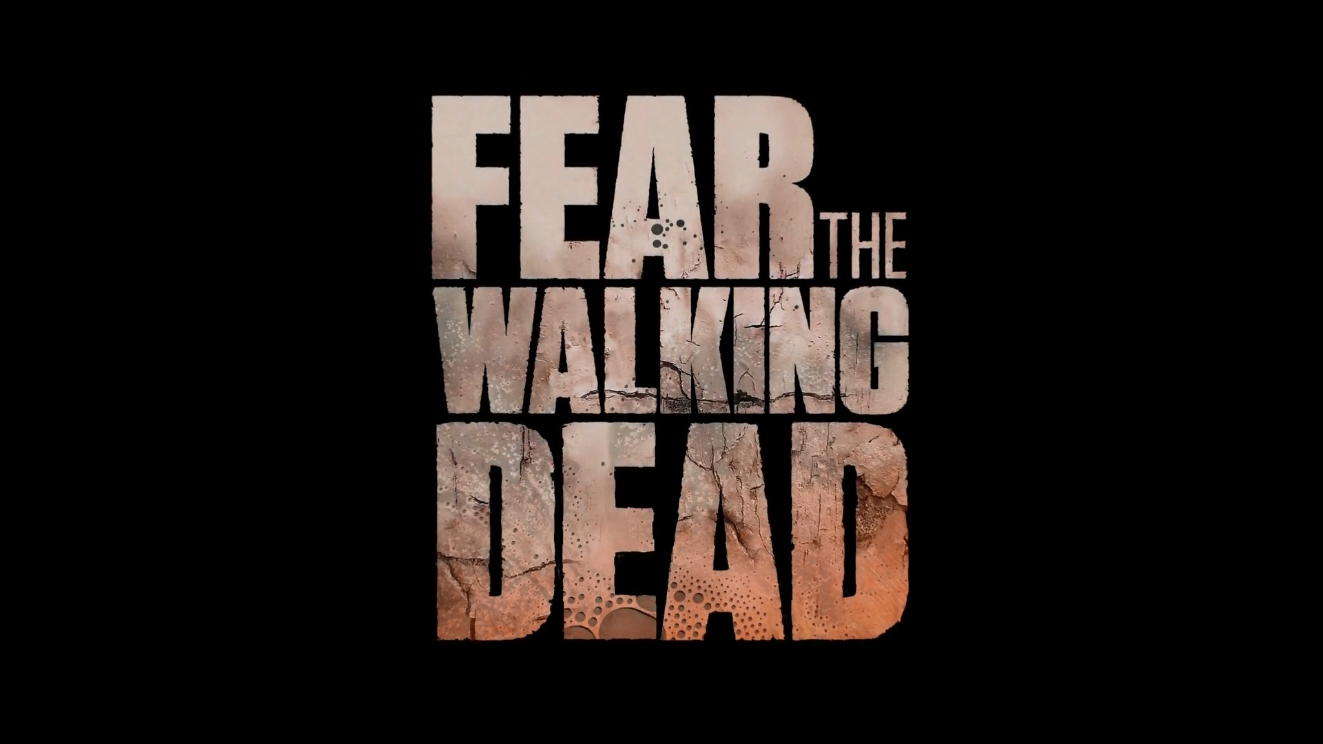 Add media Report RSS Fear The Walking Dead (view original)