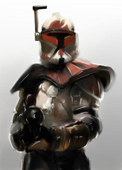 Star Wars Commander Dexter Wwwpicsbudcom