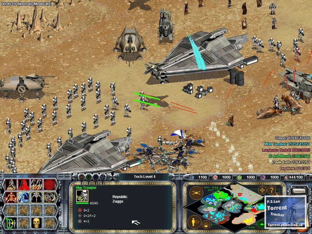 https://starwars.fandom.com/wiki/Star_Wars:_Galactic_Battlegrounds