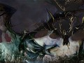 Warhammer - The Sundering: Rise of the Witch King