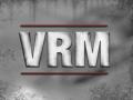 C&C Generals: Visual Reality Mod