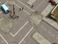 Half-Life 2: Wars