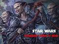 Yuuzhan Vong at War