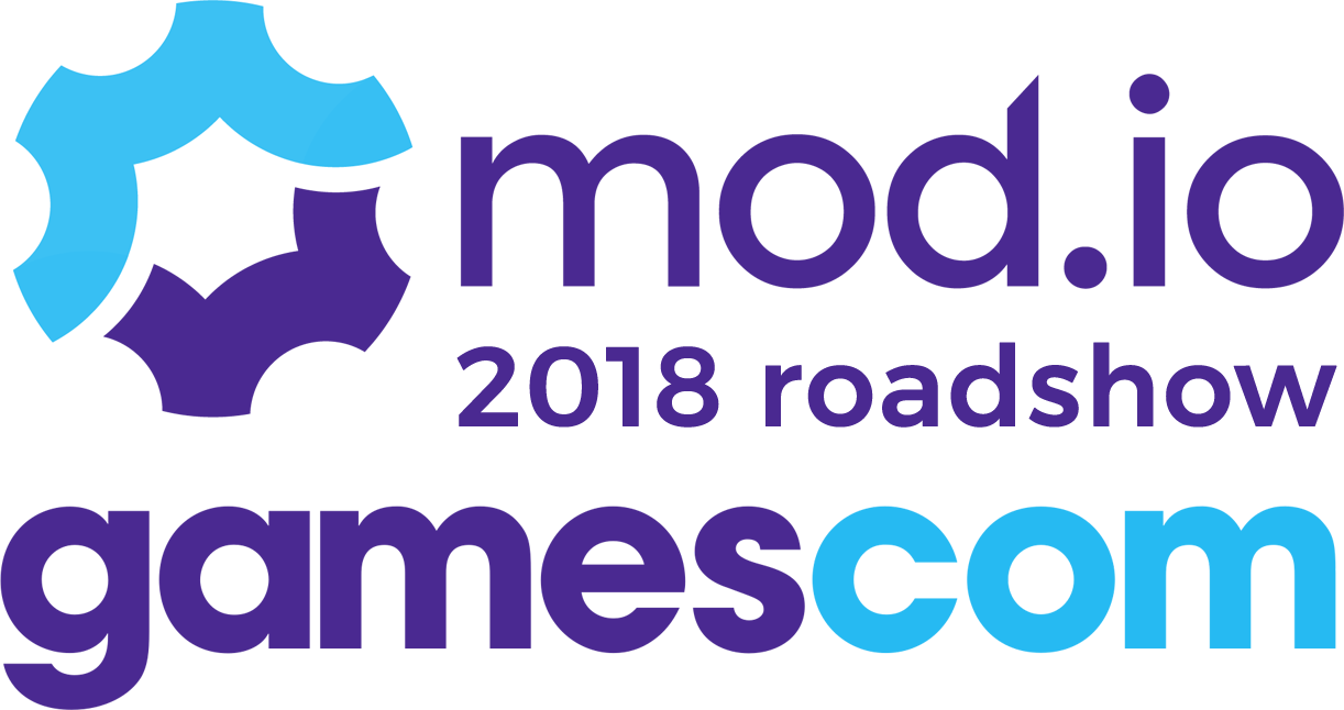 2018 gamecom trans