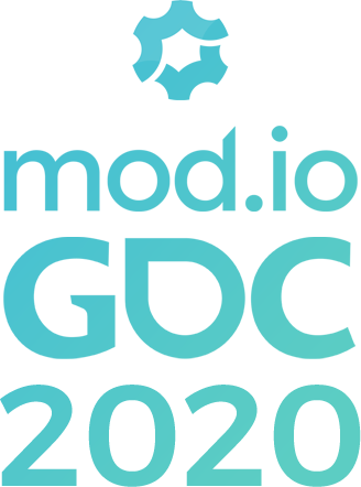 Event GDC 2020 03 16 20