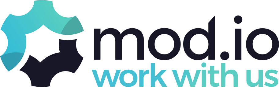 modio work