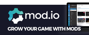 Mod API