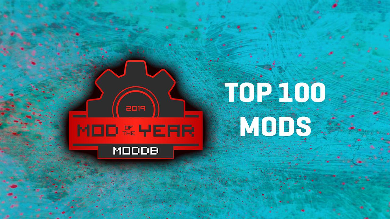 moty top 100