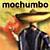 mochumbo