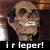 Leperous