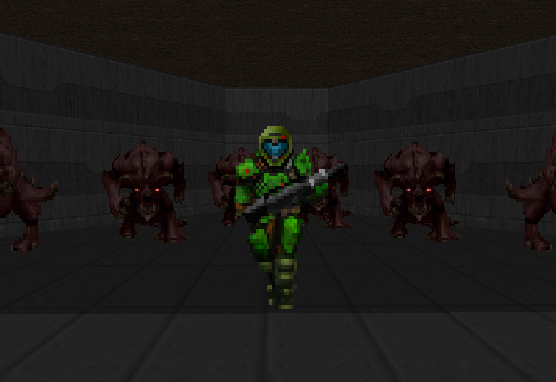 Screenshot Doom 20191118 031132