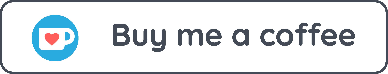 BuyMeACoffee Stroke2x
