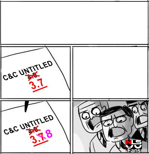 CCU 3 8 Comic