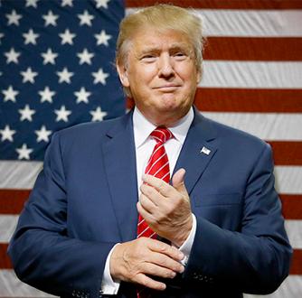 DonaldTrump copy