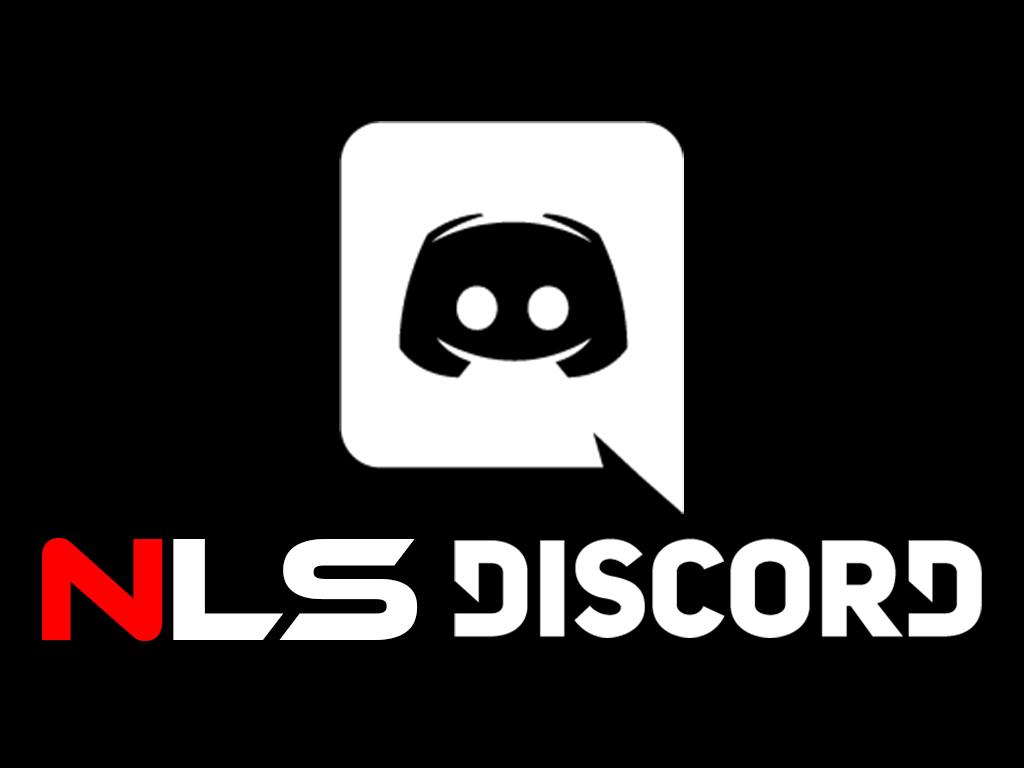 NLSDiscordUpdatePreview