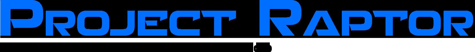 PR ModDB Logo